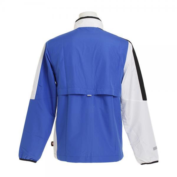 ヨネックス(YONEX) ユニ ウィンドウォーマーシャツ 70052-786(Men's)