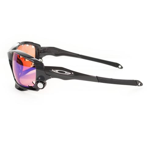 オークリー(OAKLEY) RACING JACKET PRIZM TRAIL 91713862(Men's)