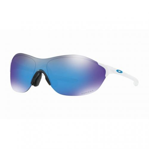 オークリー(OAKLEY) EVZERO SWIFT PRIZM ASIA FIT OO9410-0338(Men's)