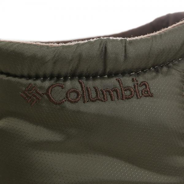 コロンビア(Columbia) チャケイピ チャッカ オムニヒート YU3898 347(Men's、Lady's)