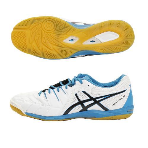 ładne buty autentyczna jakość lepszy アシックス(ASICS) デスタッキ 6K(DESTAQUE 6K) 17AW TST215.0099(Men's)