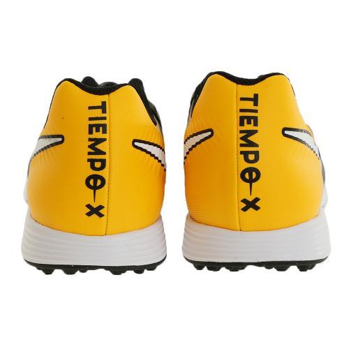 ナイキ(nike) ティエンポX リゲラ 4 TF ターフグラウンド用 897766-008FA17(Men's)