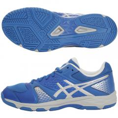 アシックス(ASICS) GEL-DOMAIN 4 THH544.4393 シューズ(Men's)