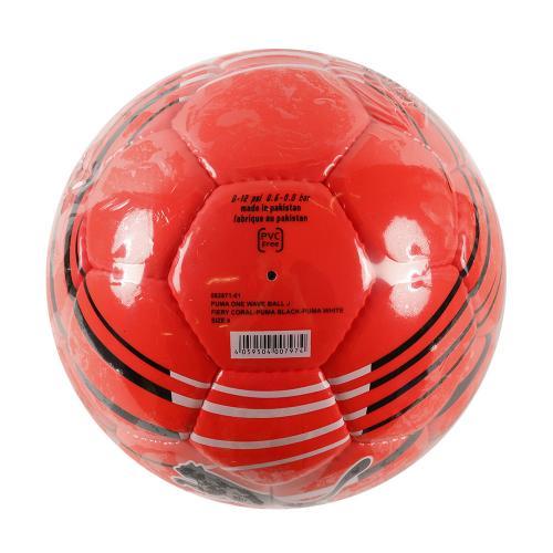 プーマ(PUMA) ワン ウェーブ ボール J 8287101(Jr)