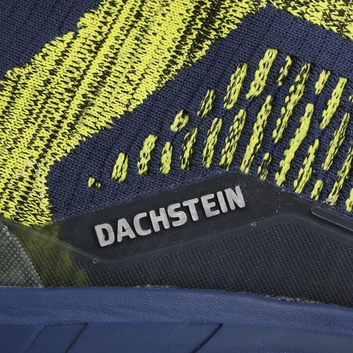 DACHSTEIN Super Leggera MC DDS 311705-5029(Men's)