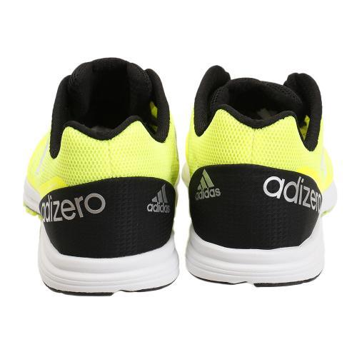 アディダス(adidas) アディゼロ Feather RK 2 BB6445(Men's)