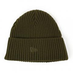 ニューエラ(NEW ERA) MILITARY KNIT PATCH 11474364(Men's)
