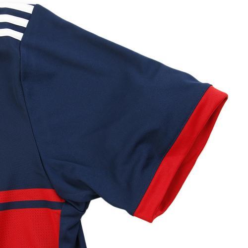 アディダス(adidas) FCバイエルン アウェイ レプリカ ユニフォーム BV724-AZ7937(Men's)