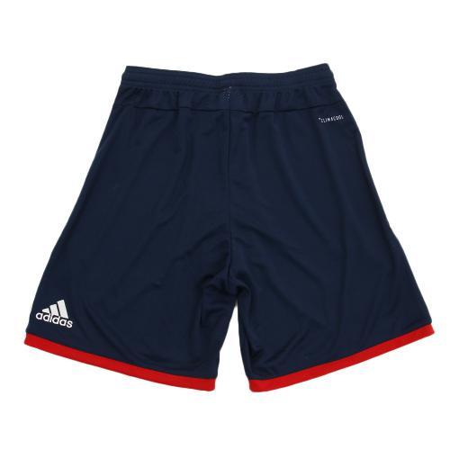 アディダス(adidas) FCバイエルン アウェイ レプリカ ショーツ BV727-AZ7940(Men's)