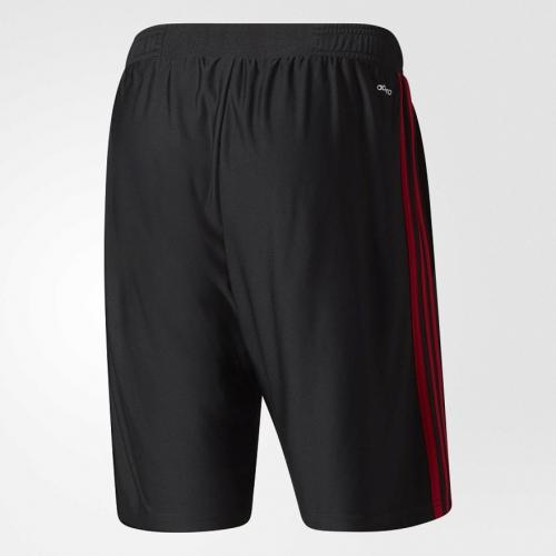 アディダス(adidas) ACミラン トレーニング ショーツ BVH22-AZ7108(Men's)