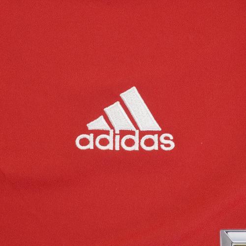 アディダス(adidas) マンチェスターユナイテッドFC ホーム レプリカ ユニフォーム DSN54-BS1214(Men's)