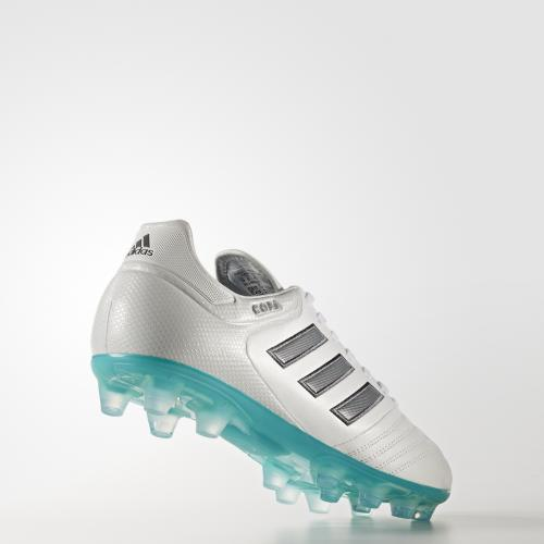 アディダス(adidas) コパ 17.2-ジャパン HG ハードグラウンド用 BY8820(Men's)