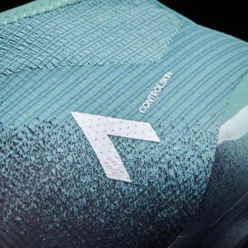 アディダス(adidas) エース 17.1-ジャパン プライムニット HG ハードグラウンド用 S77047(Men's)