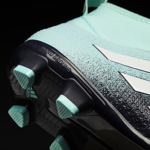 アディダス(adidas) エース 17.3 プライムメッシュ HG ハードグラウンド用 S77071(Men's)