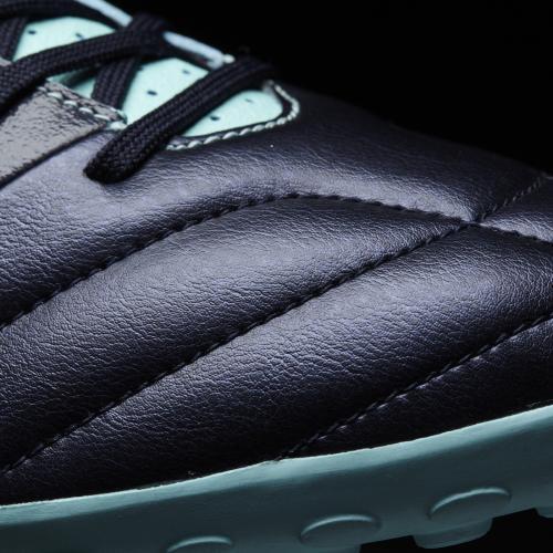 アディダス(adidas) エース 17.4 TF ターフコート用 S77114(Men's)