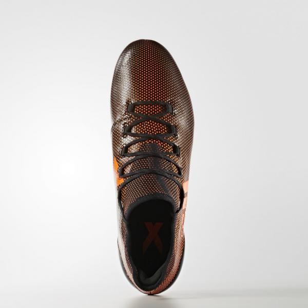 アディダス(adidas) エックス 17.1-ジャパン HG ハードグラウンド用 S82312(Men's)