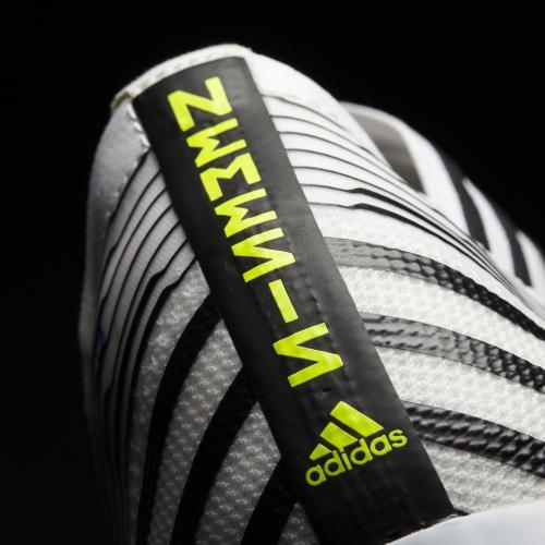 アディダス(adidas) ネメシス 17.2-ジャパン HG ハードグラウンド用 S82337(Men's)