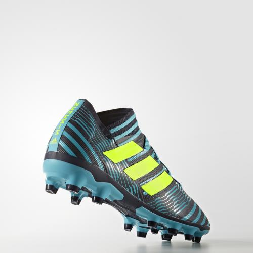 アディダス(adidas) ネメシス 17.2-ジャパン HG ハードグラウンド用 S82338(Men's)