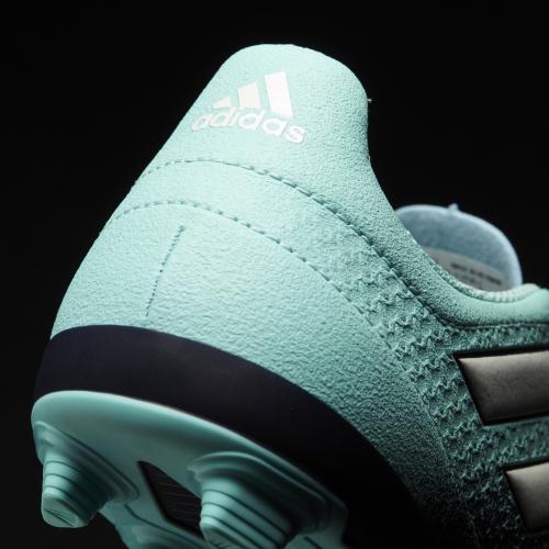 アディダス(adidas) エース 17.4 AI1 J S77097(Jr)