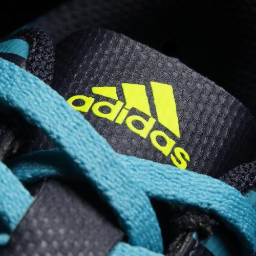 アディダス(adidas) ネメシス 17.4 AI1 J S82458(Jr)