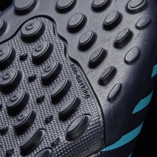アディダス(adidas) ネメシス 17.4 TF J ターフコート用 S82469(Jr)