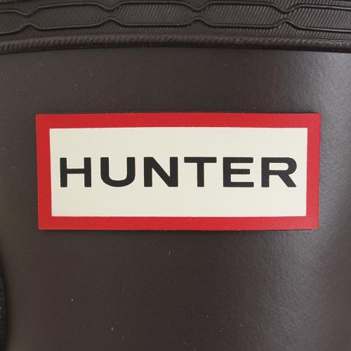 ハンター(Hunter) オリジナルショート HWFS1000RMA BCH(Lady's)