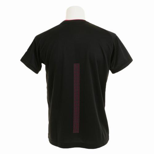 アシックス(ASICS) プラシャツ XW6733.9017(Men's)