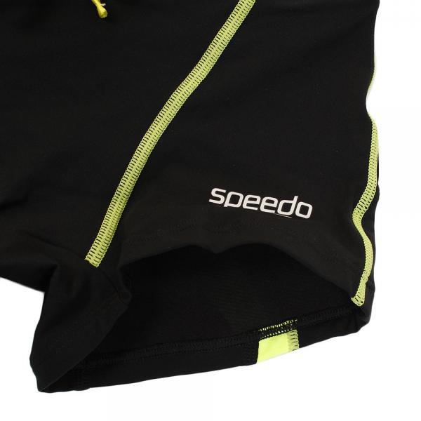 スピード(SPEEDO) トレインボックス SD87X03 KY(Men's)