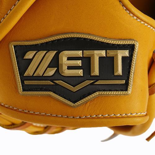 ゼット(ZETT) 軟式用グラブ ネオステイタス 捕手用 BRCB31732-3600(Men's)