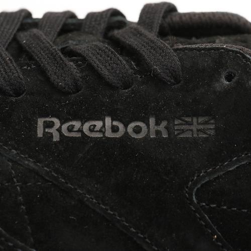 リーボック(REEBOK) CL LEATHER SG BS7892(Men's)