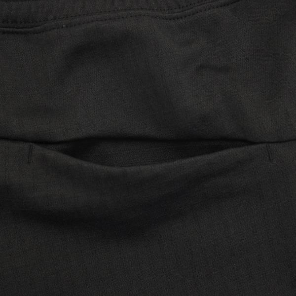 オークリー(OAKLEY) Enh Fleece パンツGrid 422342JP-02E(Men's)