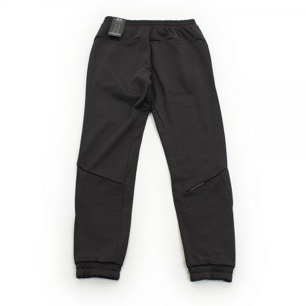 オークリー(OAKLEY) Enh Fleece PantsQD 422343JP-02E(Men's)