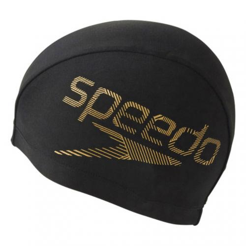 スピード(SPEEDO) トリコットキャップ SD97C67 KD(Men's、Lady's)