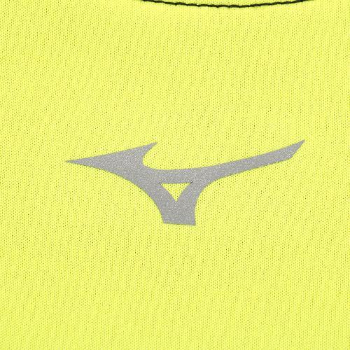 ミズノ(MIZUNO) ランニングTシャツ J2MA750031(Men's)