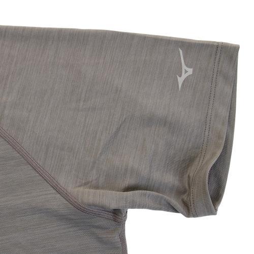ミズノ(MIZUNO) ランニングTシャツ J2MA750507(Men's)