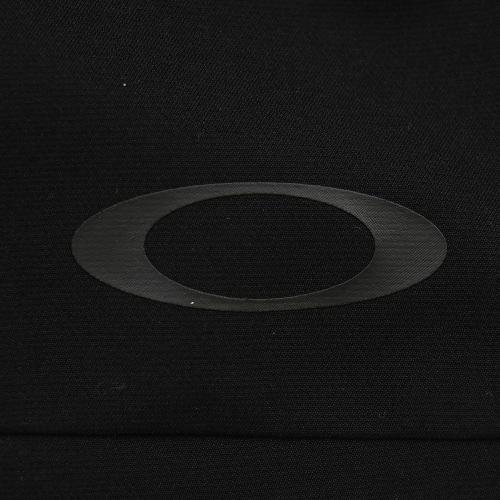 オークリー(OAKLEY) 3rd-G Woven パンツ 2.0 422336JP-02E(Men's)