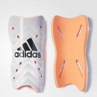アディダス(adidas) ストロング シンガード BVD63-CD4848(Men's、Lady's)