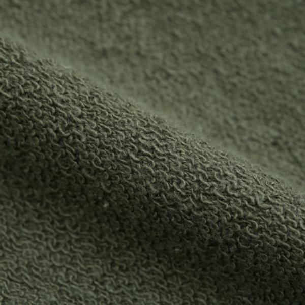 チャンピオン-ヘリテイジ(CHAMPION-HERITAGE) ポケット付きクルーネックスウェットシャツ C3-J031 670(Men's)