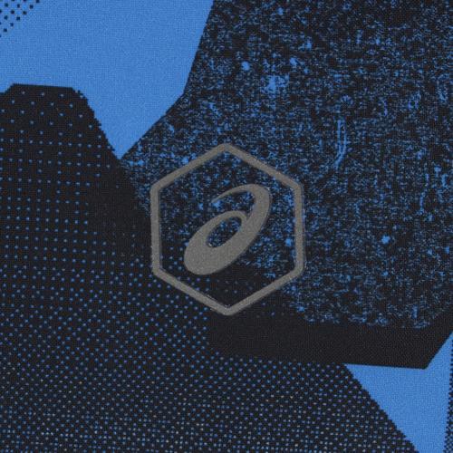 アシックス(ASICS) fuzeX GPX 7IN SHORT パンツ 142934.1175(Men's)