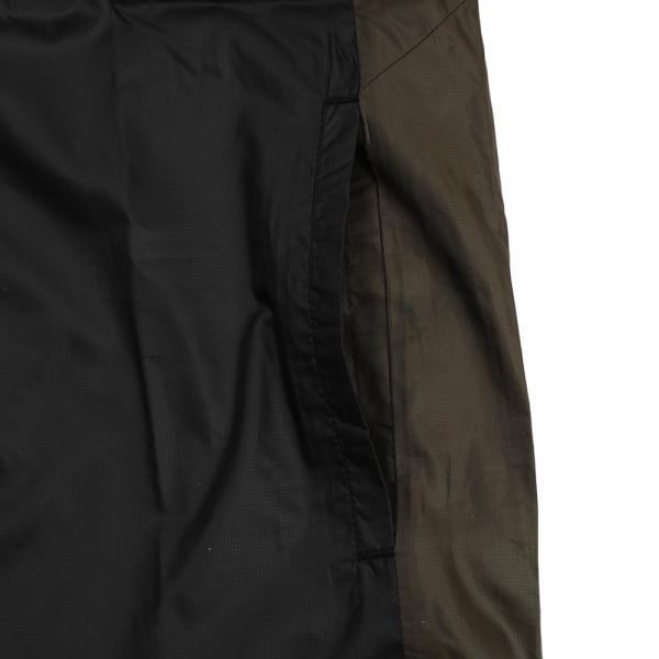 ニューバランス(new balance) アクセレレイトウインドブレーカージャケット JMJR7600MKG(Men's)