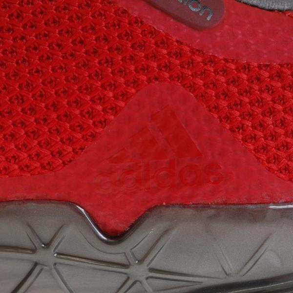アディダス(adidas) Barricade 2017 boost CG3088(Men's)