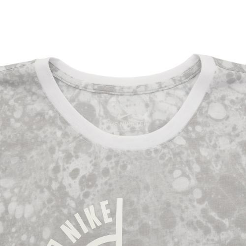 ナイキ(nike) SWOOSH ARCH 半袖Tシャツ 857930-100FA17(Men's)