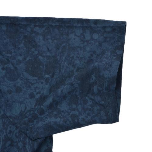 ナイキ(nike) SWOOSH ARCH 半袖Tシャツ 857930-425FA17(Men's)