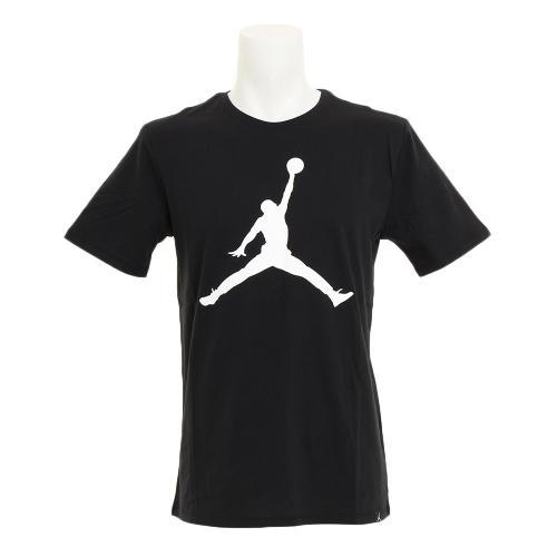 ナイキ(nike) 【オンラインストア限定SALE】ジョーダン アイコン ロゴ 半袖Tシャツ 908017-010FA17(Men's)
