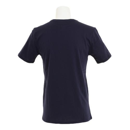 ナイキ(nike) ジョーダン アイコン ロゴ 半袖Tシャツ 908017-451FA17(Men's)