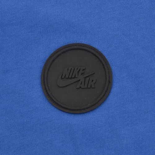 ナイキ(nike) エア Tシャツ 854695-433FA17HP(Men's)
