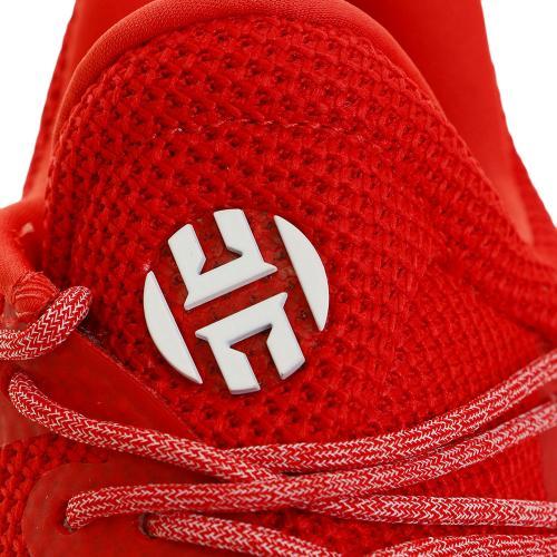 アディダス(adidas) ハーデンボリューム1(Harden Vol. 1) CQ1404(Men's)