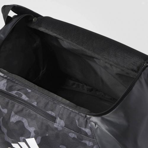 アディダス(adidas) EPS チームバッグ 50 DMD01-CD4809(Men's、Lady's、Jr)