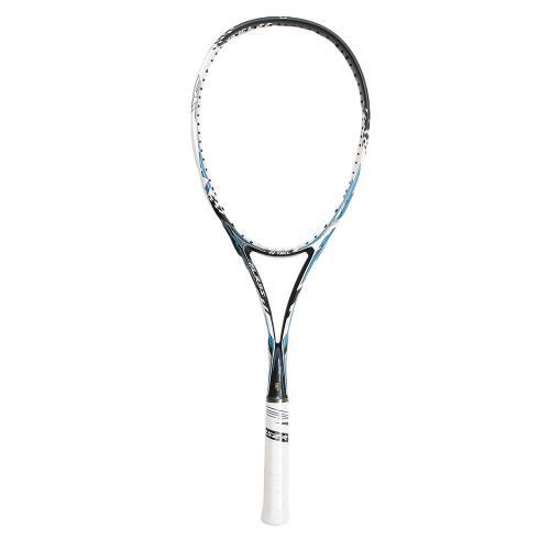 ヨネックス(YONEX) 軟式用テニスラケット エフレーザー 5S FLR5S-002(Men's、Lady's)