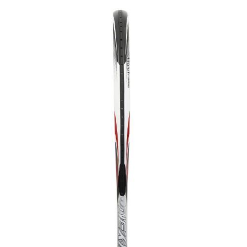 ヨネックス(YONEX) 軟式用テニスラケット ネクシーガ90S(NEXIGA 90S) NXG90S-364(Men's、Lady's、Jr)